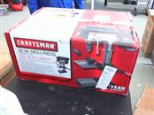 CRAFTSMAN Drill Press 934983 AS IS